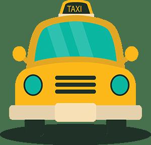 yenişehir taksi mersin