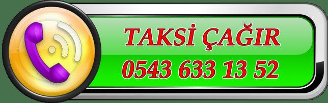 yenişehir taksi hakkında