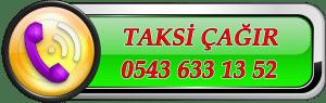 Mersin Yenişehir Taksi ile Her Noktaya Ulaşın, yenişehir taksi mersin