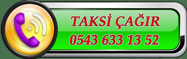 Mersin Çiftlikköy Taksi Hizmetleri,mersin çiftlikköy taksi
