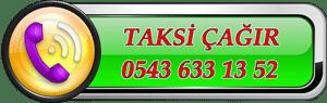 mersin yenisehir taksi, Mersin Yenişehir Taksi Hizmetleri,
