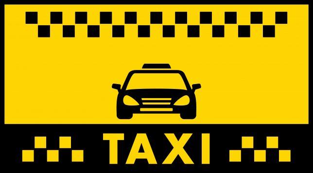 Mersin Üniversite Caddesi, Çiftlikköy, Üniversite Taksi Hizmeti, üniversite caddesi taksi