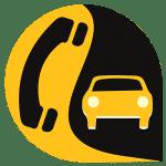 En Yakın Mersin Yenişehir Taksi Durağı