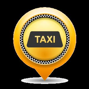 Ulaşım İçin Mersin Üniversite Taksi