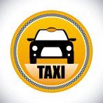 afetevler taksi ve batıkent taksi