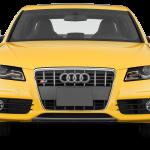 aydınlıkevler taksi, barbaros taksi