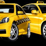 mersin eğriçam taksi