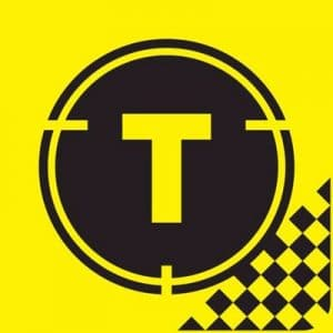 mersin menteş taksi
