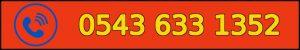 mersin yenişehir taksi telefon numarası