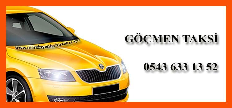 gocmen-taksi