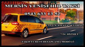 mersin-yenisehir-taksi-mersin-taksi-ucreti