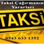 mersin-taksi-en-yakin-taksi-numarasi-taxi-mersin