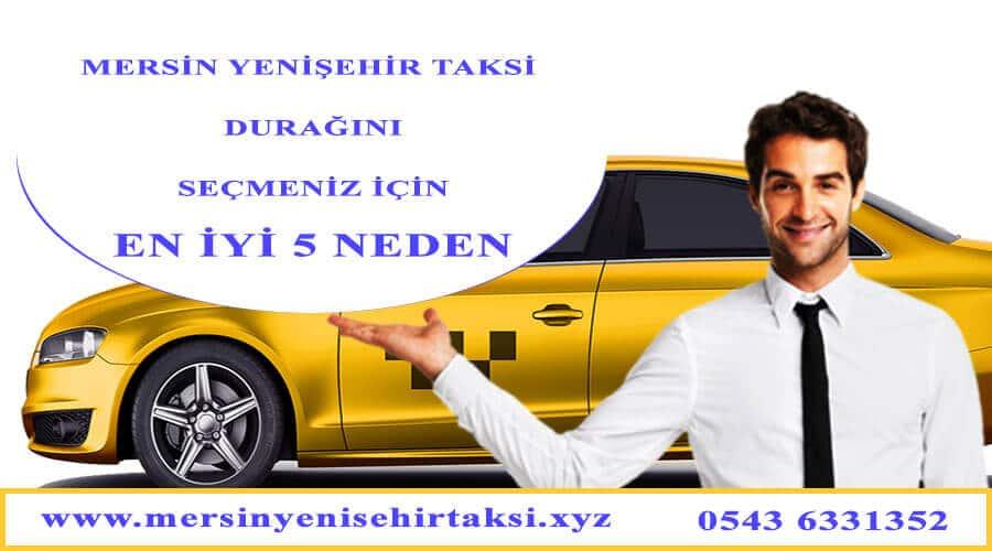 neden-mersin-yenisehir-taksi-duragi