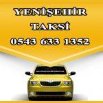 taksi-duragi-en-yakin-mersin-yenisehir-taksi