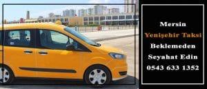 mersin-yenisehir-taksi-en-yakin-taksi-duragi-numarasi-mersin-taksi
